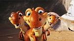-ice-age-dawn-of-the-dinosaurs-movie-photo-2jpg
