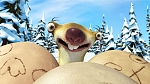 -ice-age-dawn-of-the-dinosaurs-movie-photo-7jpg