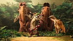 -ice-age-dawn-of-the-dinosaurs-movie-photo-10jpg
