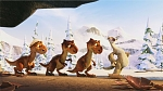 -ice-age-dawn-of-the-dinosaurs-movie-photo-16jpg
