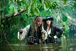 -pirates-caribbean-on-stranger-tides-movie-photos-06jpg