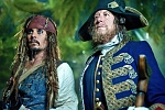 -pirates-of-the-caribbean-on-stranger-tides-sparrow-barbossajpg