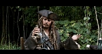 -pirates-of-the-caribbean-on-stranger-tides-1jpg