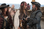 -pirates-of-the-caribbean-on-stranger-tides-angelica-jack-blackbeard-9-12-10-kcjpg