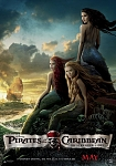 -pirates_of_the_caribbean_on_stranger_tides_mermaids-movie-posterjpgjpg